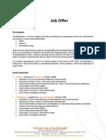 Job Offer - 2015.pdf