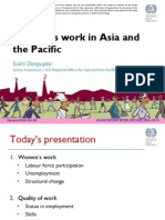 Women's Work in Asia and the Pacific by Sukti Dasgupta.pdf