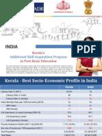 Kerala's Additional Skill Acquisition Program in Post-Basic Education by Saleena Zubair.pdf