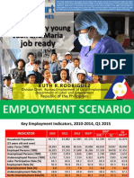 Jobstart Program in the Philippines by Ruth Rodriguez.pdf