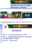 Making Financial Services Accessible and Affordable to Women by Phan Cử Nhân.pdf