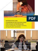Information and Communication Technologies for Women Entrepreneurs by Shanny Campbell.pdf