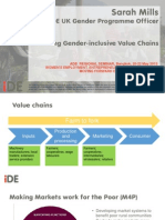Building Gender-inclusive Value Chains by Sarah Mills.pdf