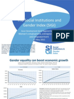 The Social Institutions and Gender Index (SIGI) by Keiko Nowacka.pdf