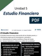 05-estudio-financiero.pdf
