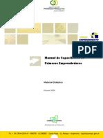 manual_capacitacion-pe-2009.pdf