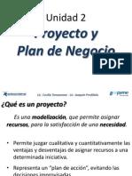 02-proyecto-y-plan-de-negocio.pdf