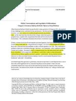Politici.pdf