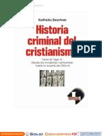 [facebook.comLeyendoEnLaHoguera] Tomo IX Siglo X Desde las invasiones normandas hasta la muerte de Otón III.pdf