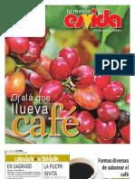 Tu Revista Es Vida 0810