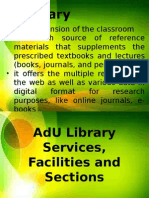Libraryweqweqwew