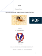 87797786-Presentasi-Kasus-DBD.doc