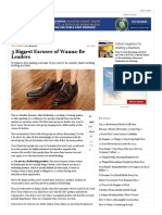3 Biggest Excuses of Wanna-Be Leaders _ Inc.pdf