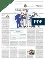 prensa16_06_2013