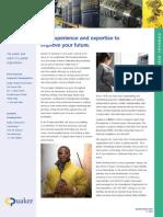QuakerInformationSheet[1].PDF