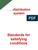 5.Air Distribution System211207