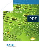 Low Voltage Components QuickSelection Guide_EA_January 12 2015-150dpi