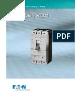LZM-SEA pdf