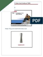 E372 Data Card Config to TEMS11 (1)(1).doc