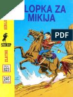 Kapetan Miki Pdf