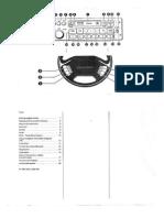 philips_CAR400.pdf