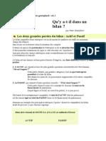 analyse financière.docx
