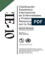 volume3etiologenfermedadpanamericana-140314085557-phpapp01.pdf