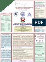 4th NCCNIS-2015 Brochure.pdf