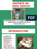 80384838-actulizacion-transporte-paciente-critico.pptx