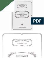 44 Teodoret-Episcopul-Cirului-Scrieri-partea-a-II-a-Istoria-bisericeasca.pdf