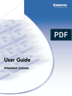 AC 2_1 User Guide.pdf