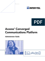 Axxess 9_1 Admin Guide.pdf