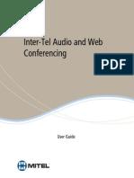 IAWC 3_0 User Guide.pdf