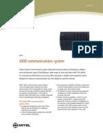 Mit_3000 Brochure.pdf