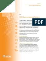 Mit_5000CP_HX_Brochure.pdf