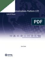 Mitel 5304 IP Phone User Guide_5.pdf
