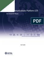 Mitel 5312_5324 IP Phone User Guide_5.pdf