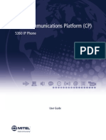 Mitel 5360 IP Phone User Guide_5.pdf