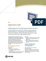 Mitel Applications Suite.pdf