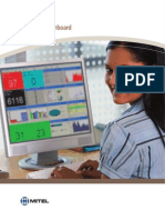 Mitel Business Dashboard.pdf