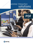 Mitel Contact Business Solution.pdf