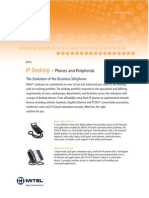 Mitel IP Desktop Devices.pdf