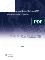Mitel_5000_CP_v5.0_System_Administration__Diagnostics_Guide.pdf