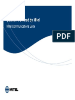 Mitel_Communications_Suite_Preso.pdf