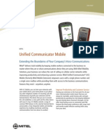Mobile Extension.pdf