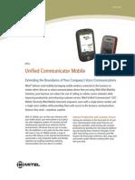 Mobile Extension.pdf