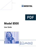 Model 8500 User Guide Manual.pdf