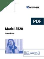 Model 8520 User Guide Manual.pdf