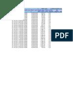 RSRAN068_-_RNC_Capacity_19.07.12