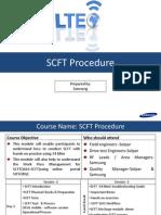SCFT-Training v 10.0